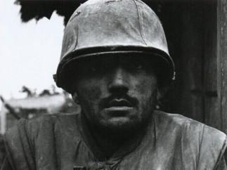Hue, Vietnam, 1968