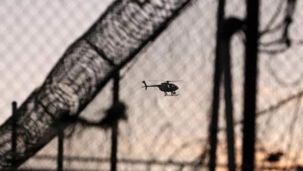 Liberan A 14 Reos Acusados De Pertenecer Al Cártel Del Golfo Alegan