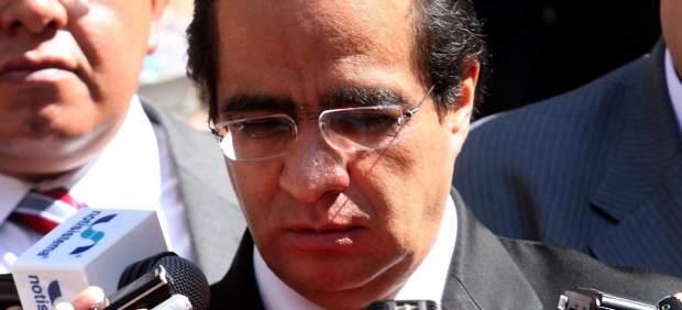 René Bejarano
