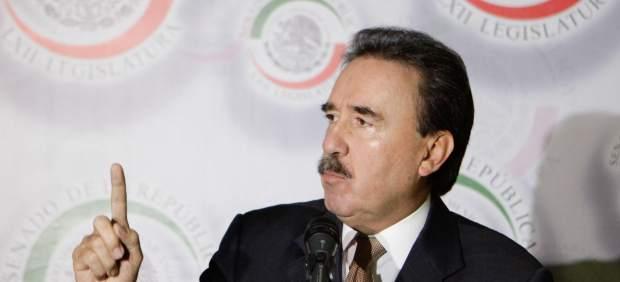 Emilio Gamboa Patrón