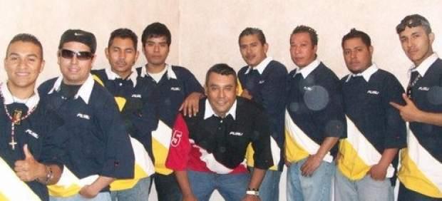 Kombo Colombia