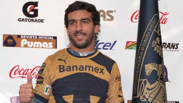 Juan Pablo Rodríguez