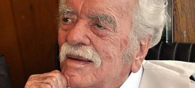 Rubén Bonifaz
