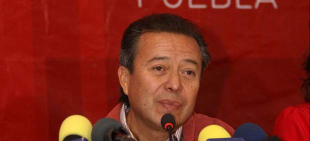 César Camacho Quiroz