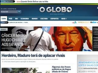 O Globo (Brasil)
