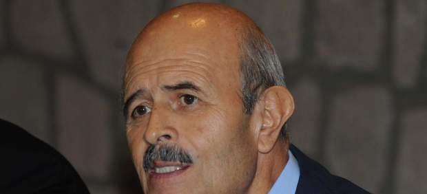 Fausto Vallejo