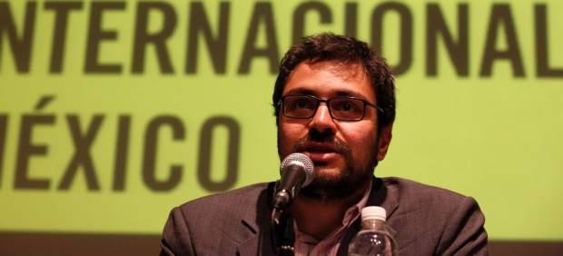 El director general de Amnistía Internacional