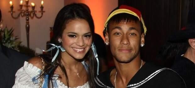 Neymar Quico