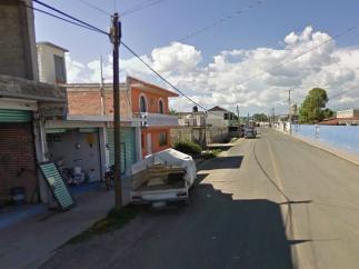 Nativitas, Tlaxcala