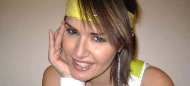 Vanessa Polo Cajica