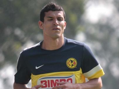 Maza Rodríguez