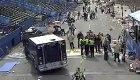 Ver v�deo Tragedia en la marat�n de Boston