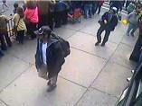 El FBI identifica a los presuntos autores del atentado en en maratón de Boston