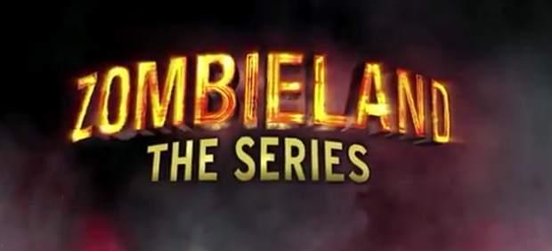 Zombieland, la serie