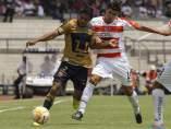Los Pumas de la UNAM