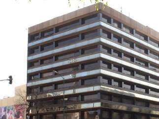 Televisa Chapultepec