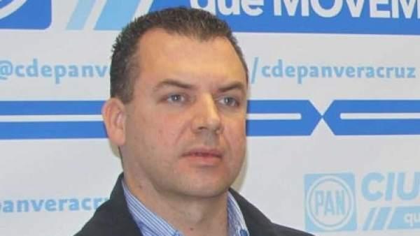 Humberto Alonso Morelli