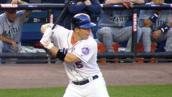 Mets NY