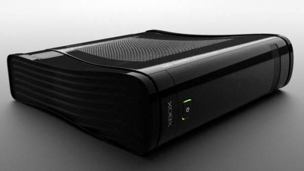 Microsoft habla del anuncio de la nueva Xbox y las sorpresas del E3