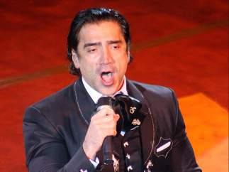 Alejandro Fern�ndez
