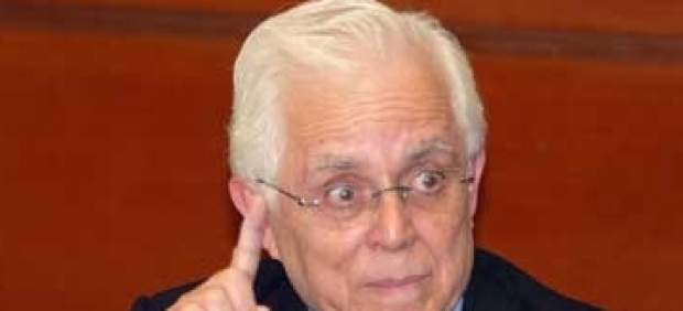 Góngora Pimentel