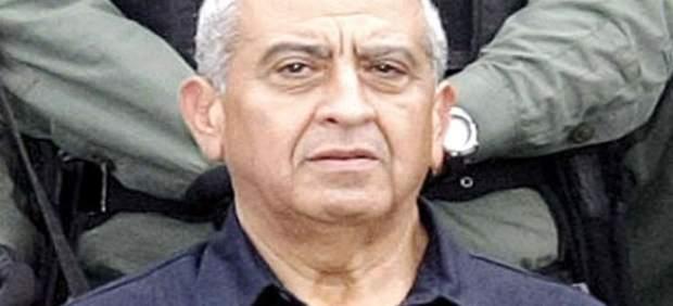 Sergio López Uribe
