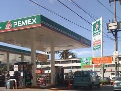 Pemex