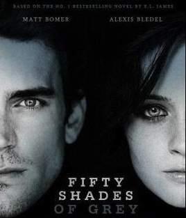 firmas para cambiar a los actores elegidos para '50 sombras de Grey