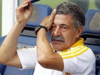 Ricardo Ferreti