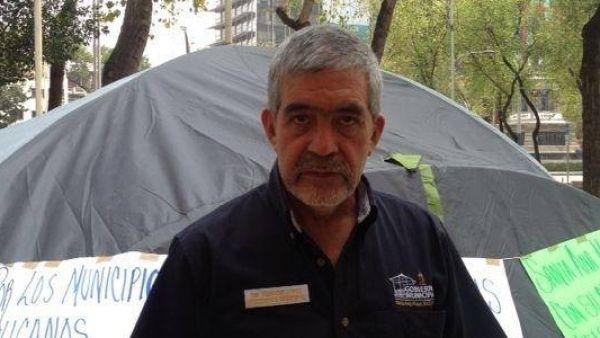 Ygnacio López