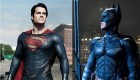 Ver v�deo Batman vs Superman, sin nombre definitivo