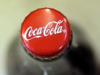Coca Cola y sus marcas