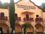 Tepehuacan de Guerrero