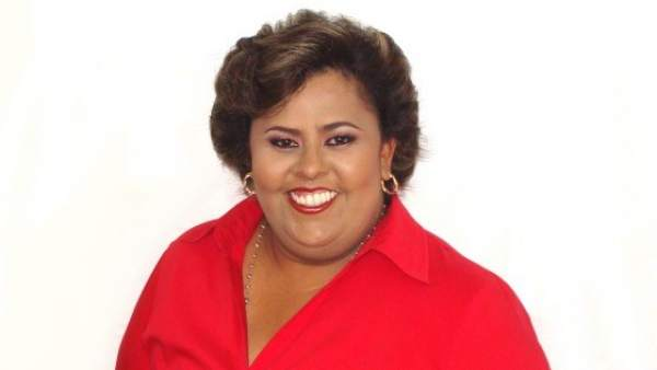 Sara Luz Herrera Cano