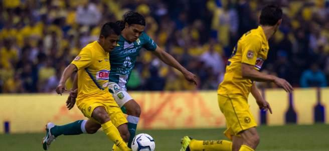 Torneo Apertura 2013 de la Liga MX