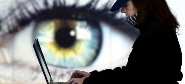 El Gobierno asegura que garantizará el Internet libre