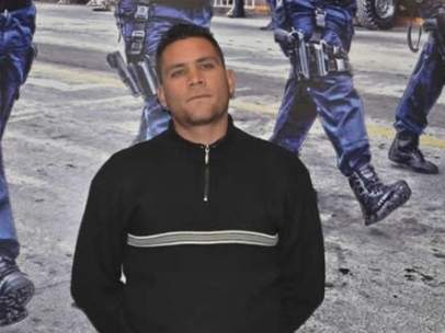 Ángel Salvador Taboada