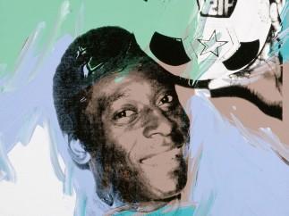 Pelé, 1978