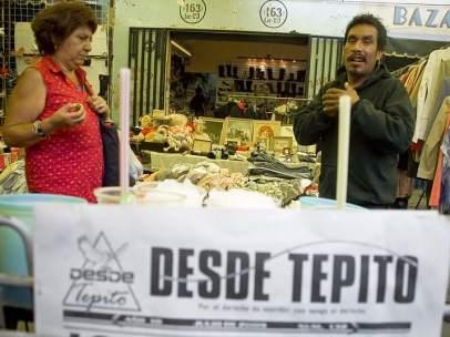 Tepito