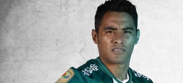 juan vazquez: