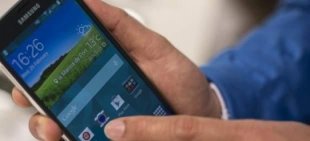 El 42% de los usuarios de internet en México no sale a la calle sin un dispositivo móvil