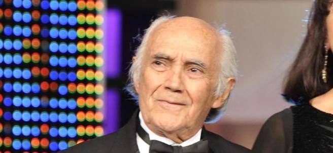 Jorge Arvizu 'El Tata'