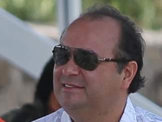 Amado Yáñez