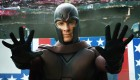 Ver v�deo �X-Men: Days of Future Past�