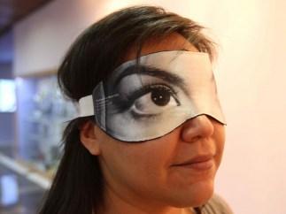 El ojo de La Doña