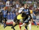 Querétaro vs ATlas