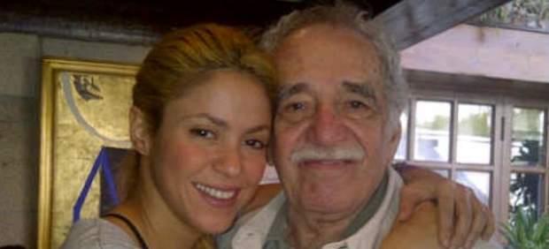 Muerte de Gabo