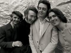 The Beatles: fabulosos y eternos