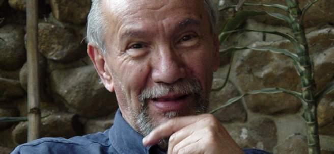 Emmanuel Carballo