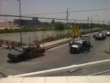 Tiroteos en Reynosa